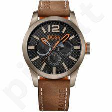 Vyriškas HUGO BOSS ORANGE laikrodis 1513240