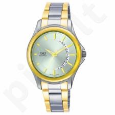 Vyriškas laikrodis Q&Q A436-401Y
