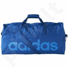 Krepšys Adidas Linear Performance Team Bag Large AJ9921
