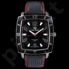 Vyriškas Gino Rossi laikrodis GR7659JR