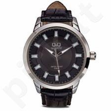 Vyriškas laikrodis Q&Q Q956J302Y