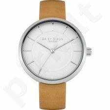 Moteriškas Daisy Dixon laikrodis DD028TS
