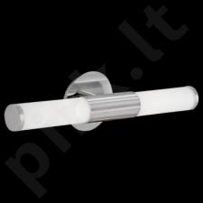 Sieninis šviestuvas EGLO 87222 | PALMERA