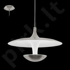 Pakabinamas šviestuvas EGLO 95955 | TORONJA