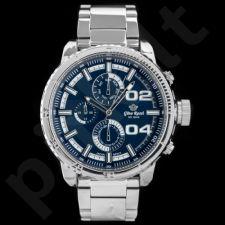 Vyriškas Gino Rossi laikrodis GR1095SM