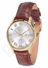 Laikrodis GUARDO S1385-6