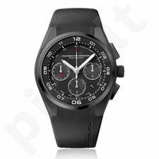 Laikrodis PORSCHE DESIGN  6620-1346-1238