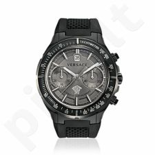 Laikrodis VERSACE 26CCS7D455S009