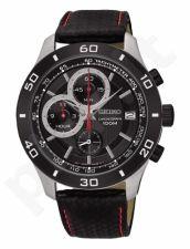 Laikrodis SEIKO SSB193P1