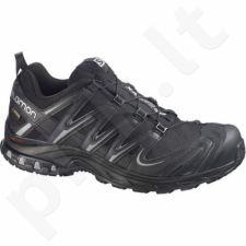 Sportiniai bateliai  bėgimui  Salomon trail XA PRO 3D GTX M L36678600