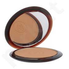 Guerlain Terracotta The Bronzing Bronzinė pudra, kosmetika moterims, 10g, (01 Light-Brunettes)