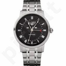 Vyriškas laikrodis ELYSEE Monumentum Calendar 77001