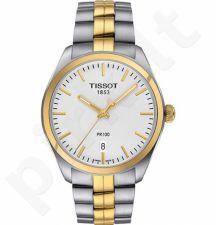 Vyriškas laikrodis Tissot T101.410.22.031.00
