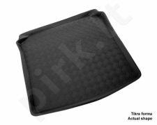 Bagažinės kilimėlis Seat Ibiza ST 2010-> /27014