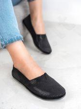 Laisvalaikio batai FILIPPO