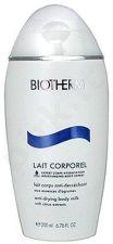 Biotherm Lait Corporel, kūno losjonas moterims, 400ml