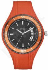 Laikrodis Guess W95143G5