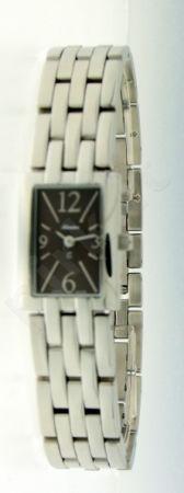 Moteriškas laikrodis Adriatica A5027.515GQ