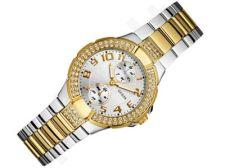 Guess Mini Prism W15072L3 moteriškas laikrodis
