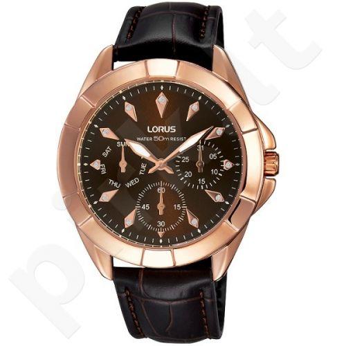 Moteriškas laikrodis LORUS RP636CX-9