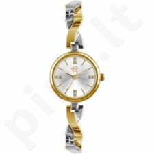 Moteriškas RFS laikrodis P1100332-154O