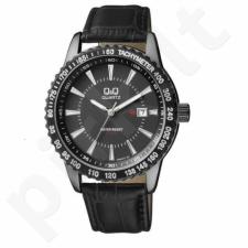 Vyriškas laikrodis Q&Q A450J502Y