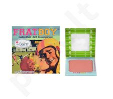 TheBalm FratBoy Shadow & skaistalai, kosmetika moterims, 8,5g