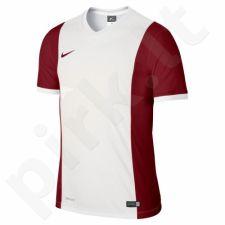 Marškinėliai futbolui Nike PARK DERBY Junior 588435-106