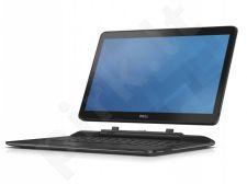 Dell Lat 7350 13