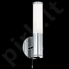 Sieninis šviestuvas EGLO 90122 | PALMERA