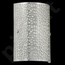 Sieninis šviestuvas EGLO 90076 | ALMERA 1