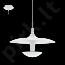 Pakabinamas šviestuvas EGLO 95958 | TORONJA