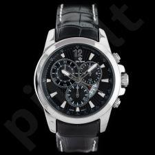 Vyriškas Gino Rossi laikrodis GR8016J