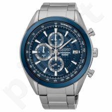 Laikrodis SEIKO SSB177P1