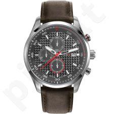 Esprit ES108391003 Tyler vyriškas laikrodis-chronometras