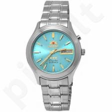 Vyriškas laikrodis Orient FEM0301ZL9