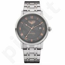 Vyriškas laikrodis ELYSEE Monumentum Automatic 77006S