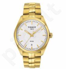 Vyriškas laikrodis Tissot T101.410.33.031.00