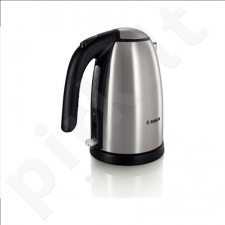 Electric kettle BOSCH TWK 7801