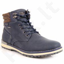 Auliniai batai GST226