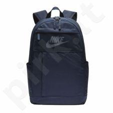 Kuprinė Nike Elemental LBR BA5878-451