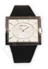 Moteriškas laikrodis Adriatica A3632.4212Q