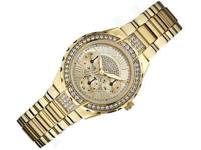Guess Viva W0111L2 moteriškas laikrodis