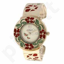 Moteriškas laikrodis Laikrodis PERFECT PRF-K09-082