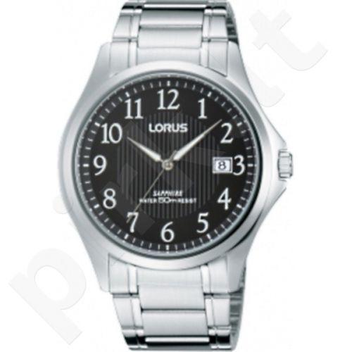Vyriškas laikrodis LORUS RS995BX-9