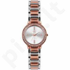 Moteriškas RFS laikrodis P1110302-154O
