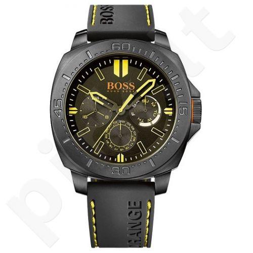 Vyriškas HUGO BOSS ORANGE laikrodis 1513243