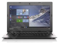 LENOVO 100S Z3735F/11.6HD/2GB/32EMMC/W10