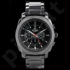 Vyriškas Gino Rossi laikrodis GR9701J