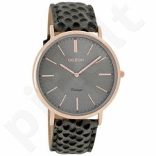 Moteriškas laikrodis OOZOO C7329